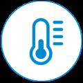temp-ikon