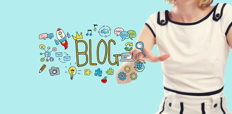 blog-slider-eko