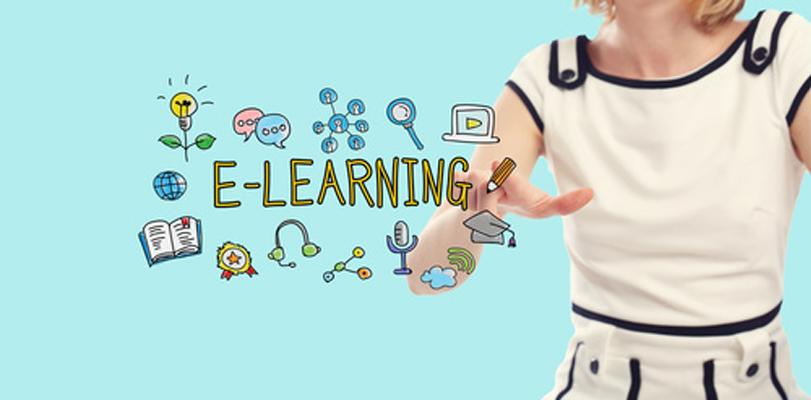 szkolenia-online-slider-eko