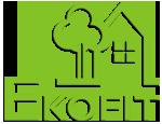 Szkolenia BHP - Ekofit