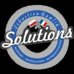 logo-sgawlik